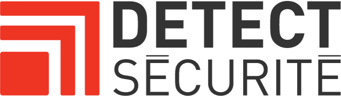 DETECT-Logo_Website2